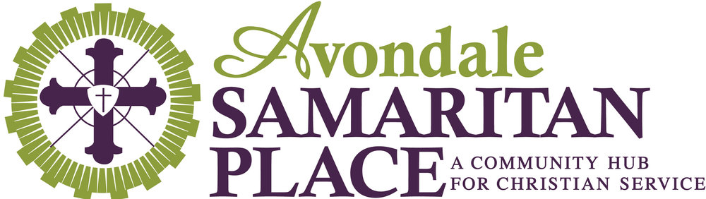 Samaritan Place Logo_CMYK22.jpg