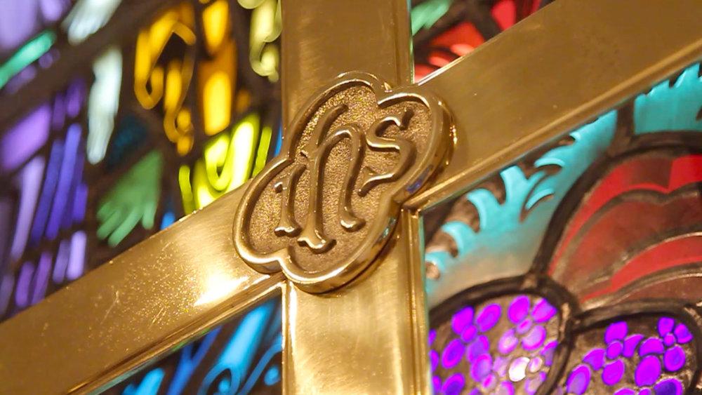 Cross-Stained-Glass-in-Chapel.jpg