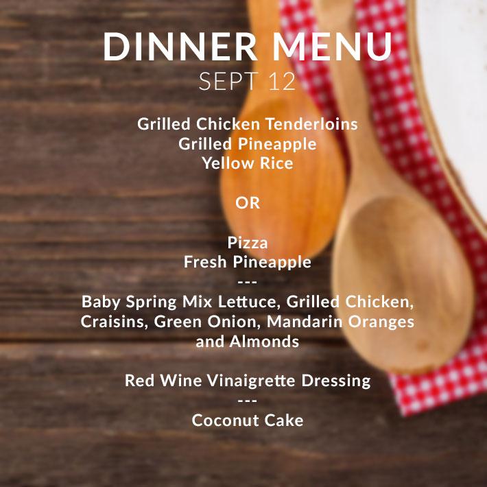 Dinner-Menu-Sept-12.jpg