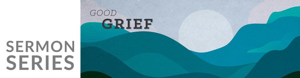 Good-Grief-Web-Banner.jpg