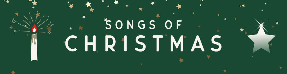 SongsOfChristmas_web.jpg