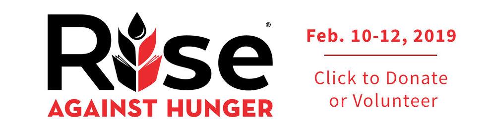Rise-Against-Hunger-Slide-for-Web.jpg