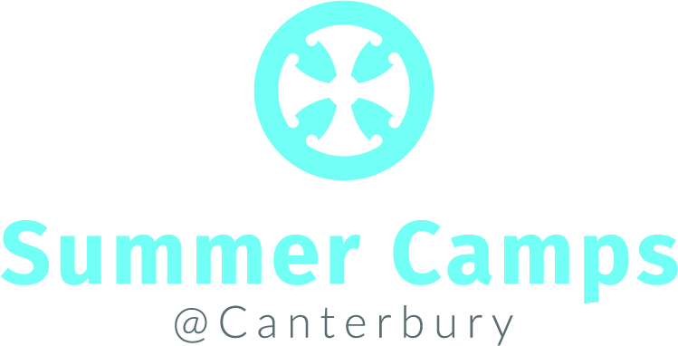 SummerCamps_logo.jpg
