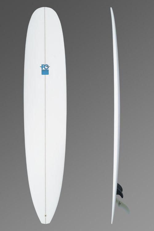 Hp Fcd Surfboards