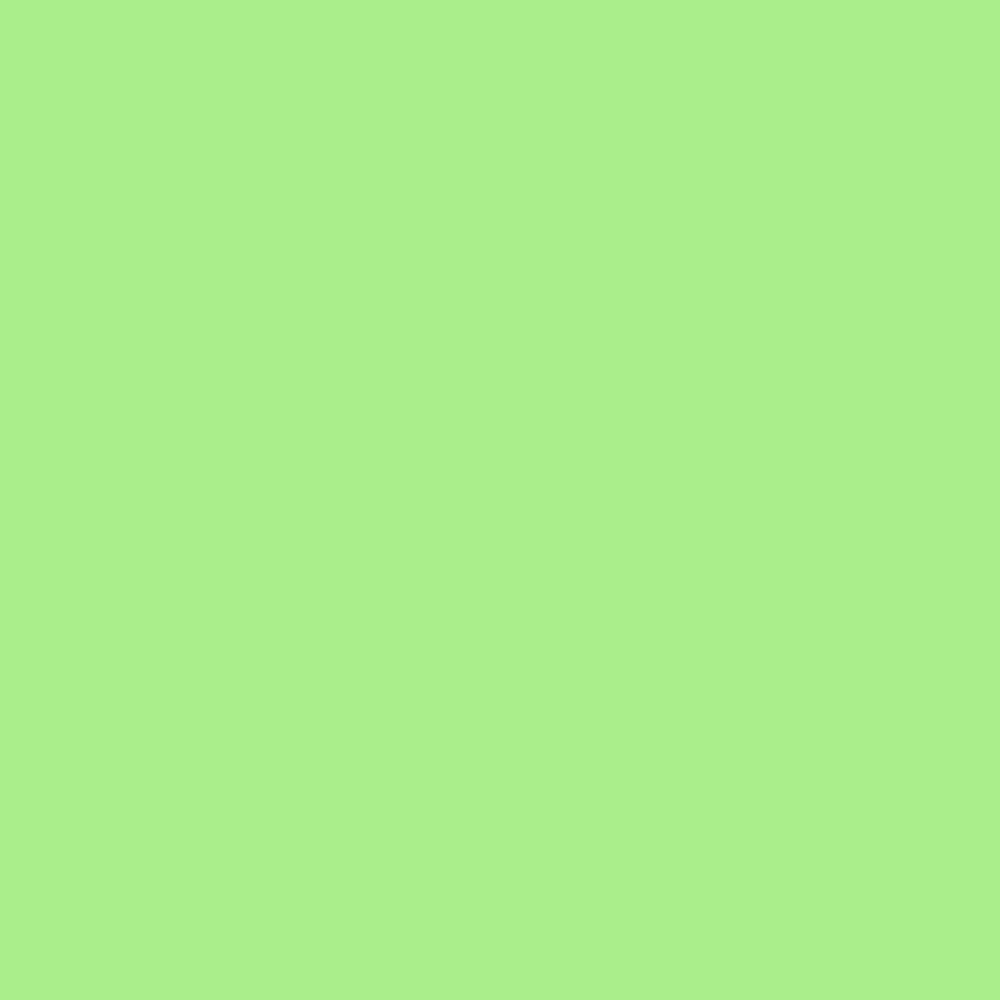 Custom Boards - Green Pantone 909 C.jpg