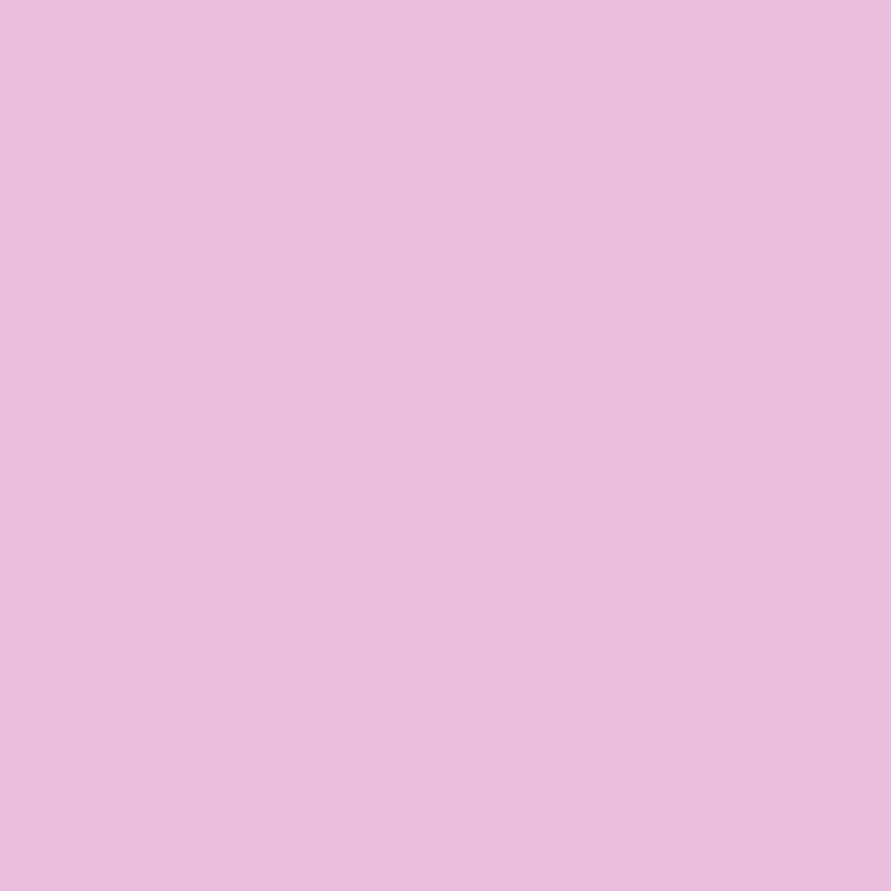Custom Boards - Lilac Pantone 217 C.jpg