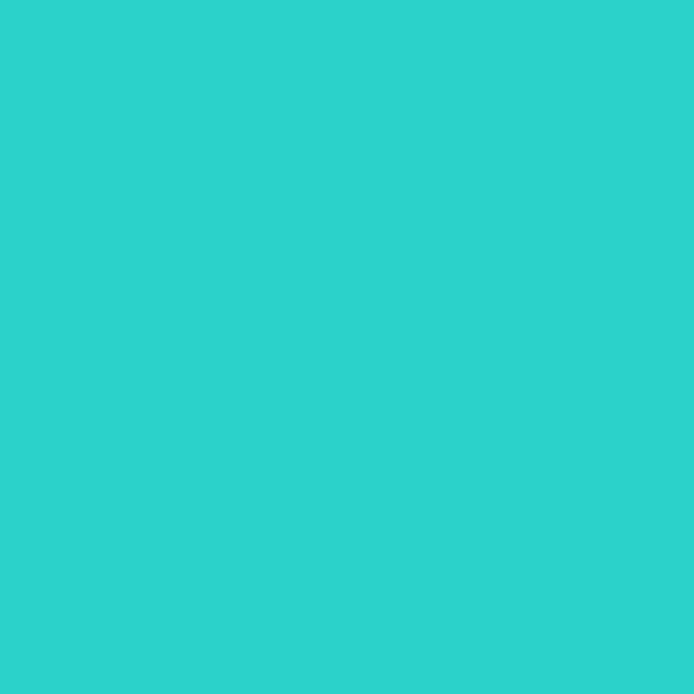 Custom Boards - Teal Pantone 3252 C.jpg