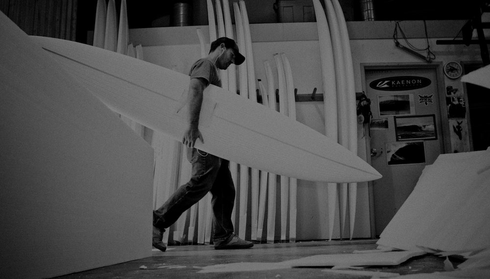 FCD Surfboards_Materials_Foam.jpg
