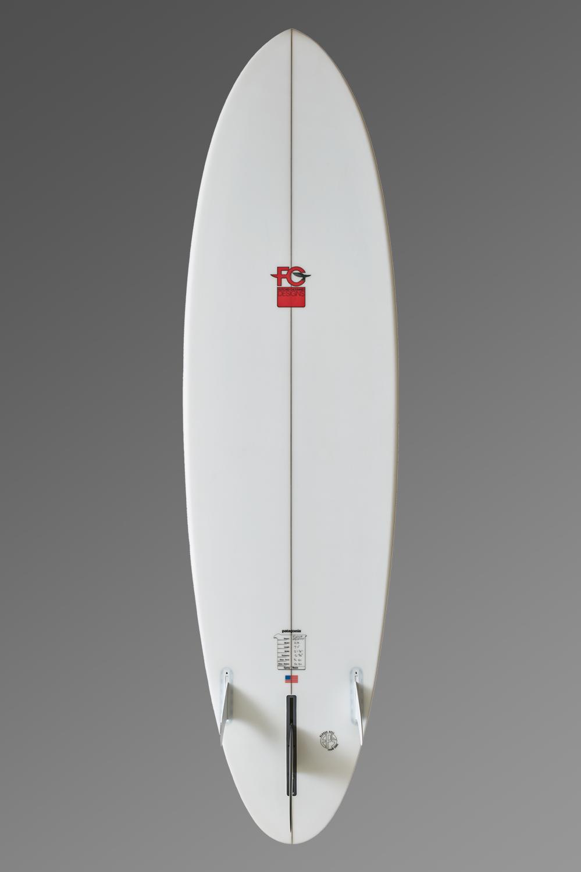 FCD Surfboards_Huevo Ranchero 2+1_Bottom Fins.png