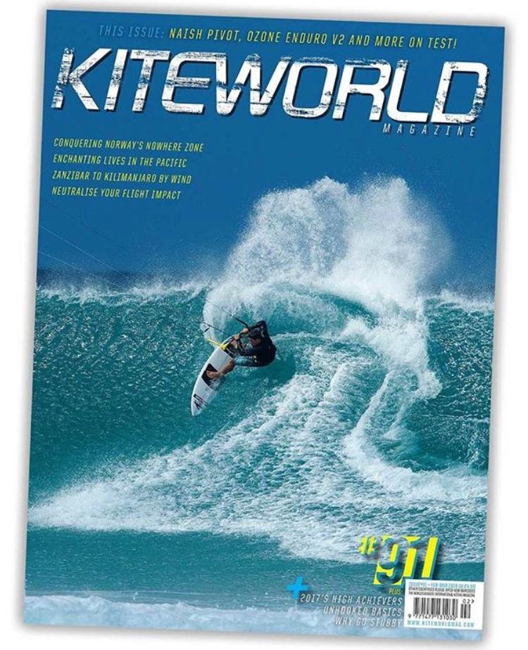 Kiteworld Mag_Reo Stevens Cover.jpg