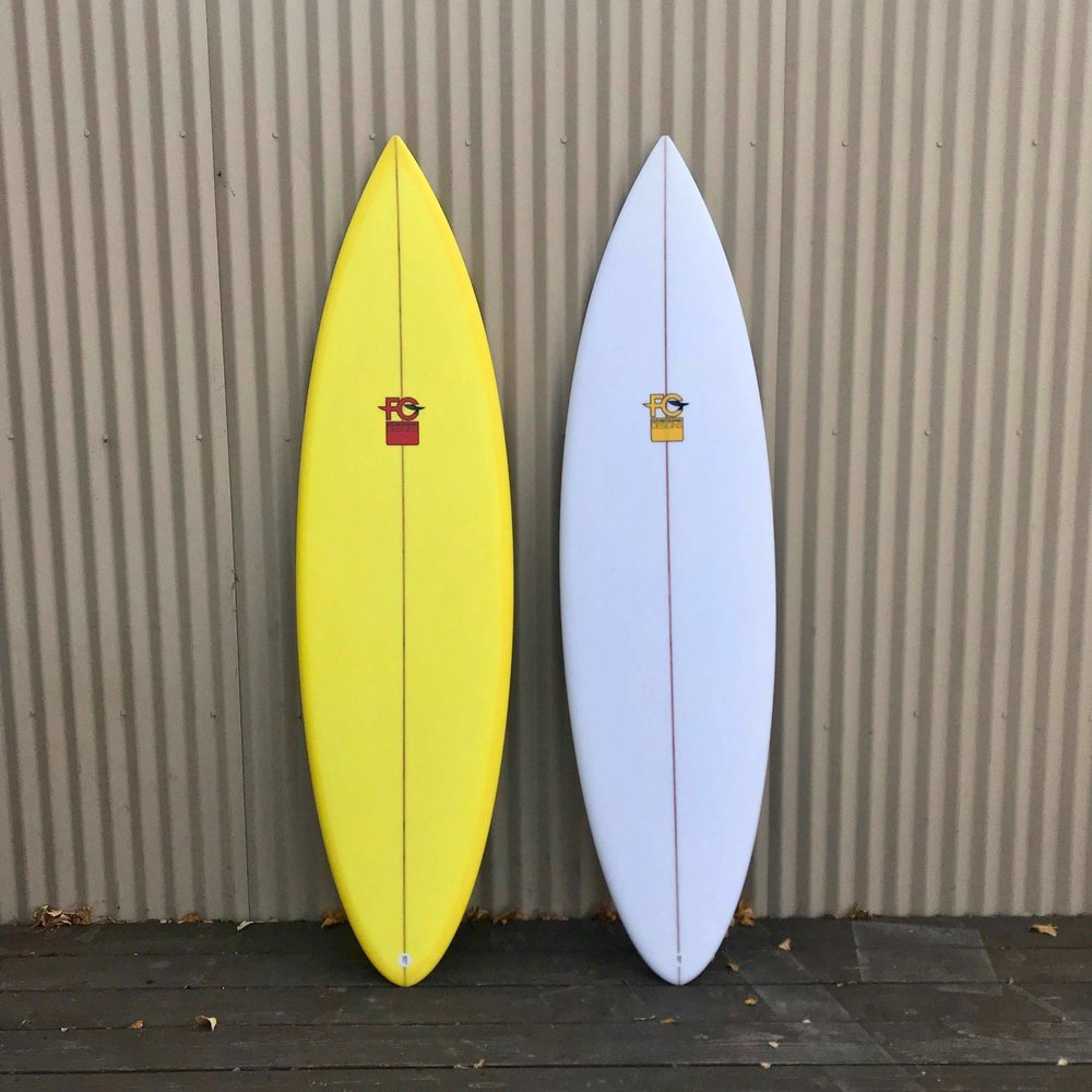 FCD Surfboards_Kite Gun_In Stock_Kitesurf.jpg