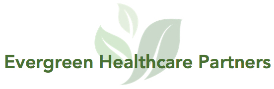 Evergreen Healthcare Partners