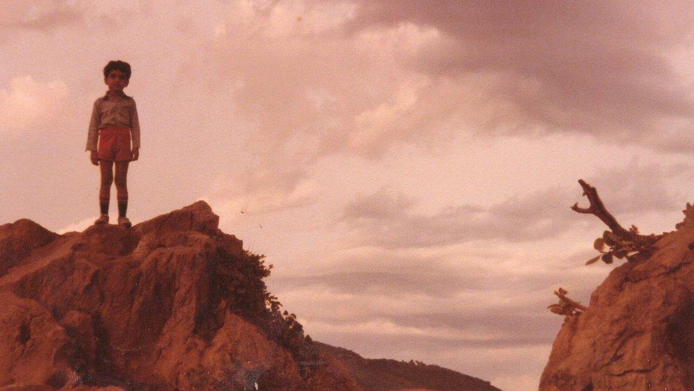 Arshad_on_Mountain.jpg