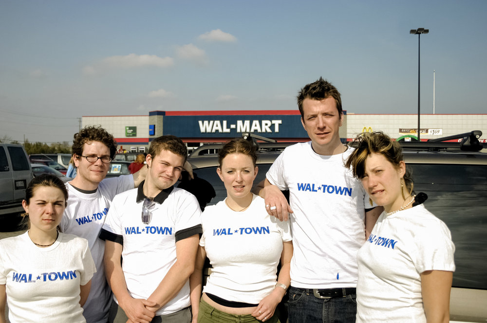 group_walmart2_COLOUR-2.jpg