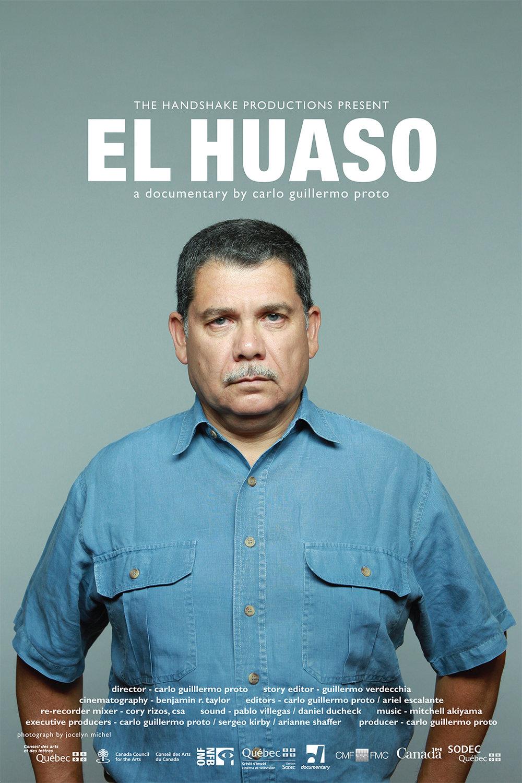 el_huaso_poster2.jpg