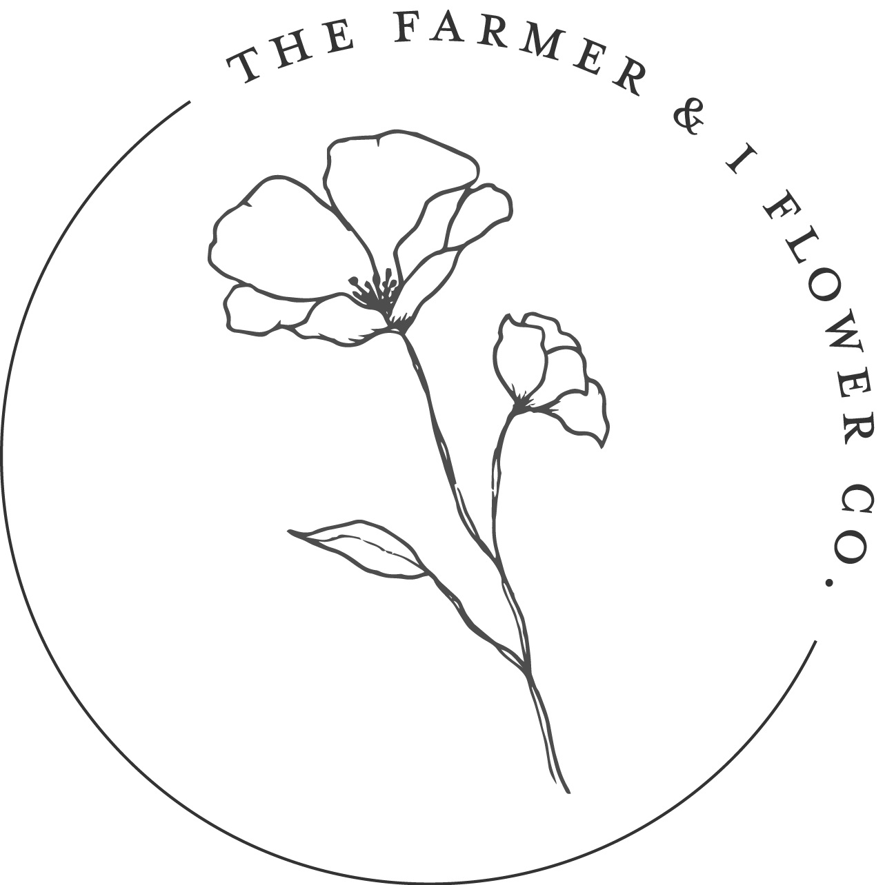 Austin Wedding Florist | The Farmer and I Flower Co. | Flowers for Weddings in ATX | Wimberley Based Floral Designer