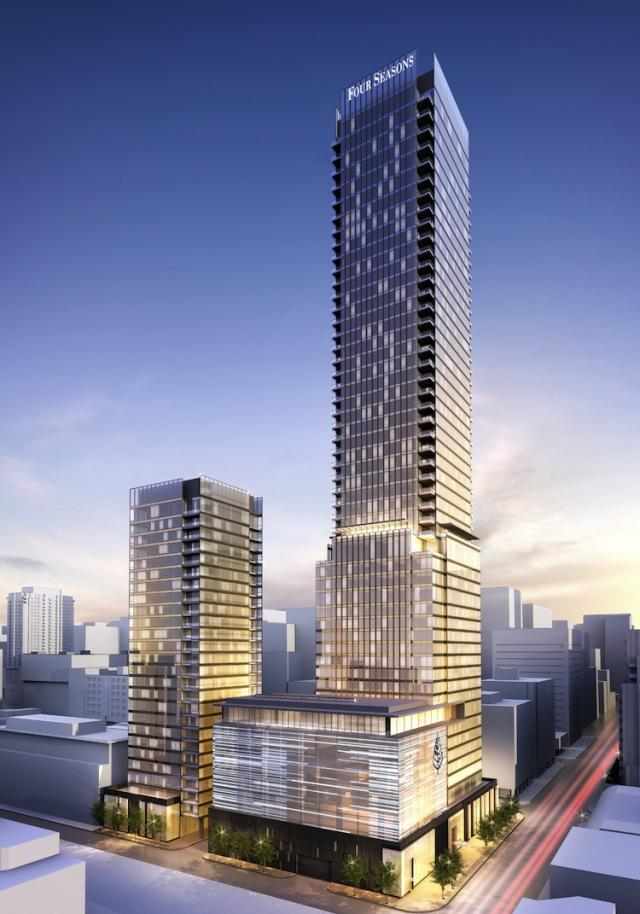 four seasons private residences.jpg