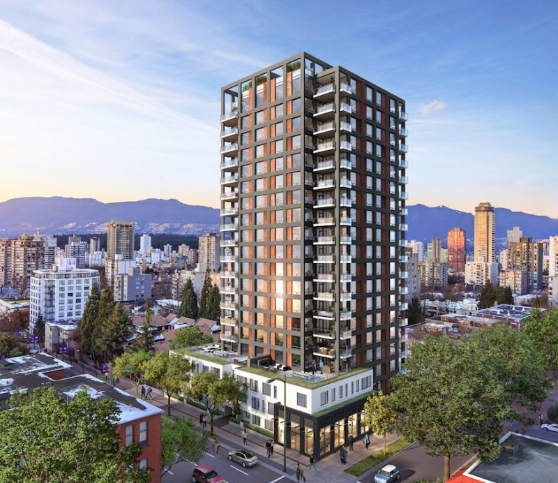 The-Jervis-Vancouver-from-Intracorp.jpg