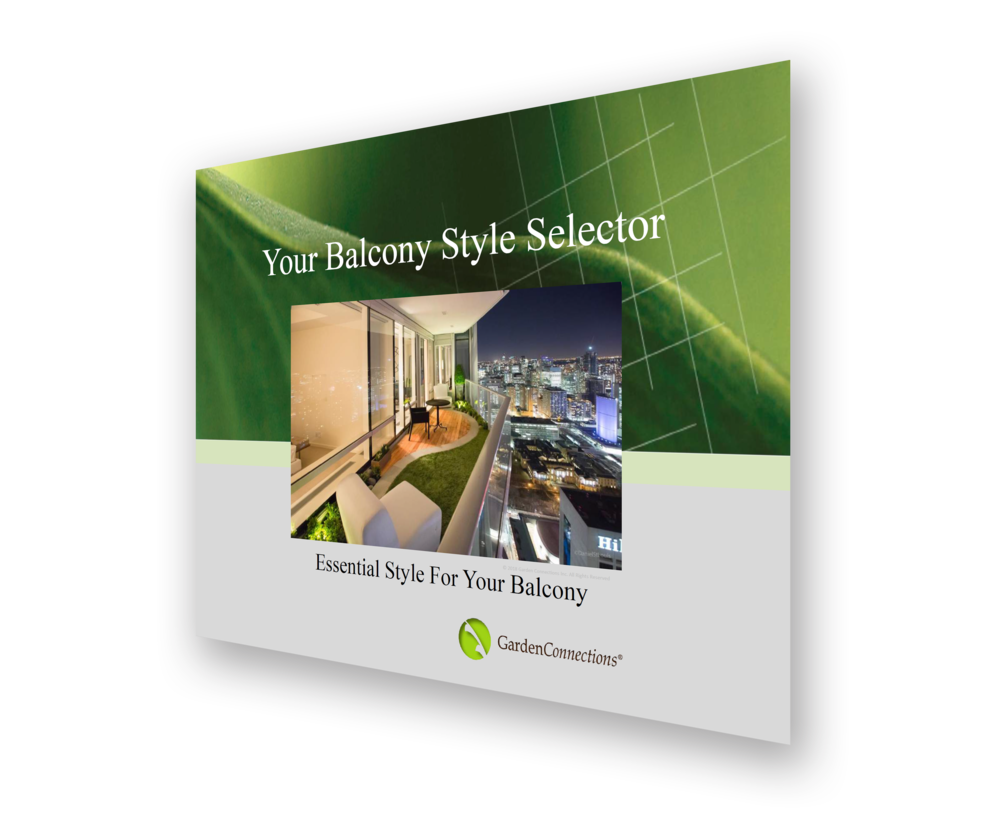style selector cover.png