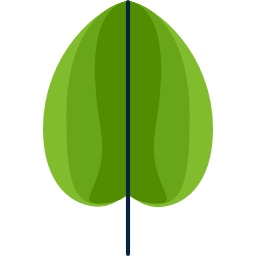 001-leaf.png