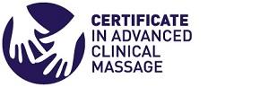 clinicalmassage.jpg
