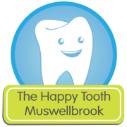 Muswellbrook Happy Tooth