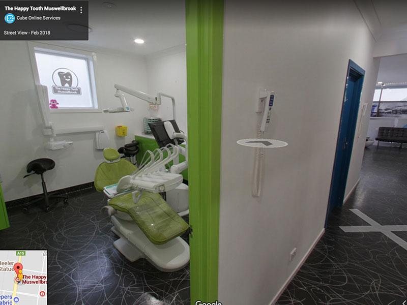 MWB_Greenroom.jpg