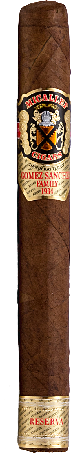 Micallef Reserva Limitada Single.jpg