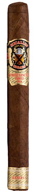 MICALLEF RESERVA PRIVADA