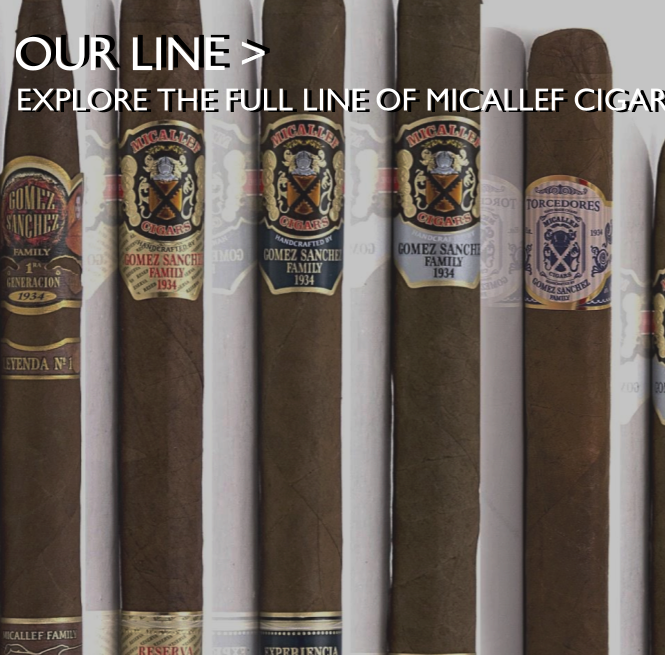 Micallef Web- OUR LINE (2).png