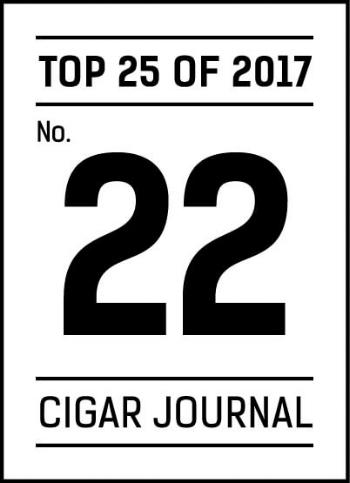 CJ_Top25_badge_2017_No22.jpg