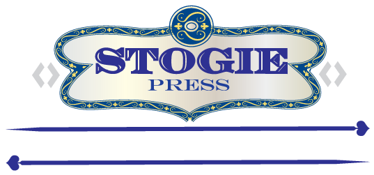 Stogie-Press-Logo-white-text.png