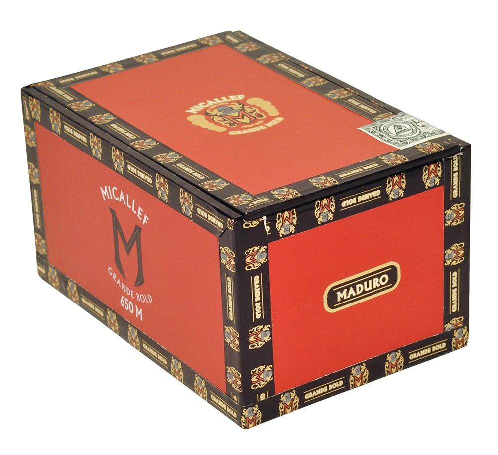 GB Maduro 650M Box.jpg