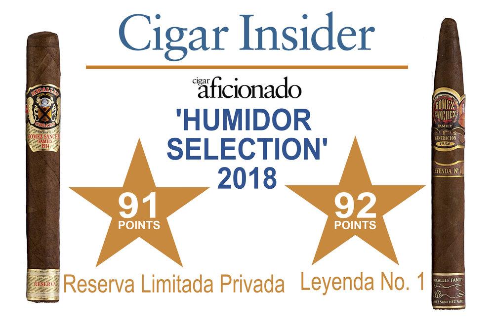MICALLEF BLOG CI 2018 HUMIDOR SELECTION.jpg