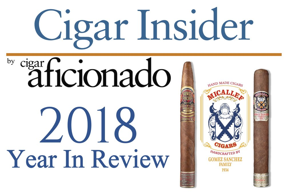 MICALLEF BLOG CI - year in review.jpg