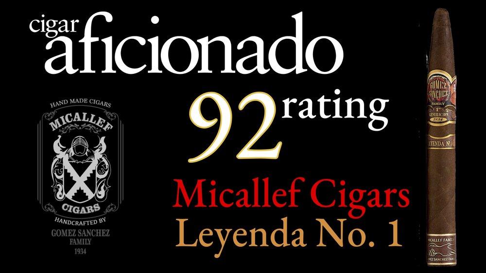 Micallef - CA 92 LEYENDA (1).jpg