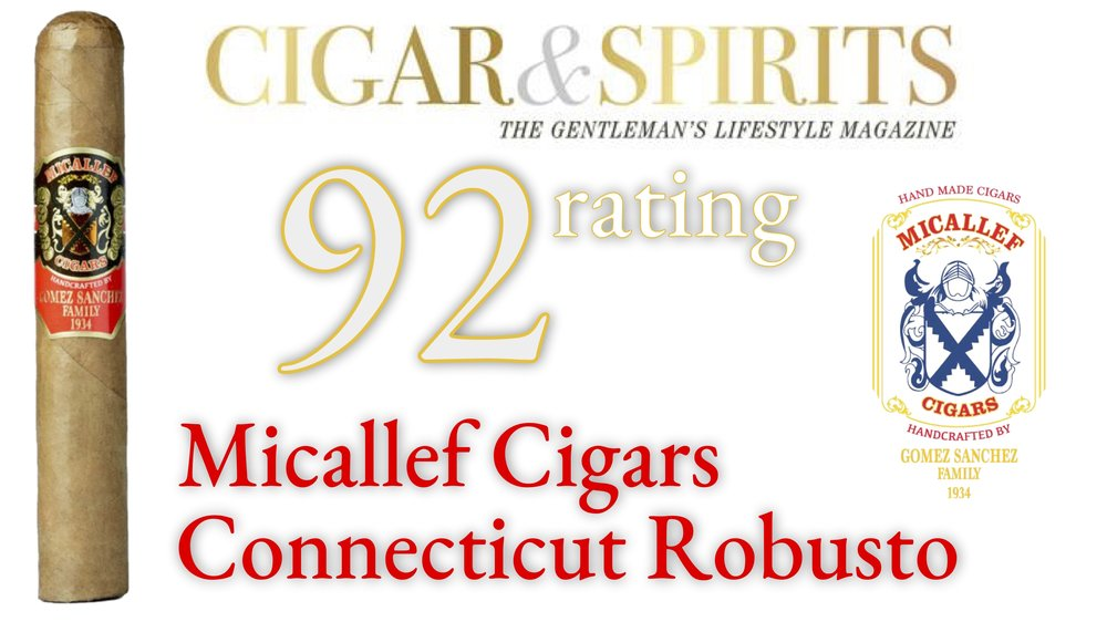 Micallef - connecticut cigar and spirits 92.jpg