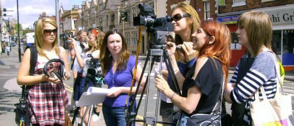 Amateur filming.jpg