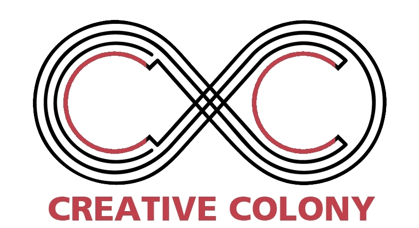 Creative Colony Services