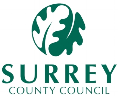'They were really good at putting people at ease and getting them to make their points in succinct sentences which would work in the film.We showed the film at a conference and this one short film helped us get our points across really clearly'  - Surrey County Council