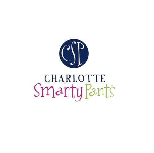 smartpants2.jpg