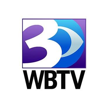 wbtv-logo.jpg