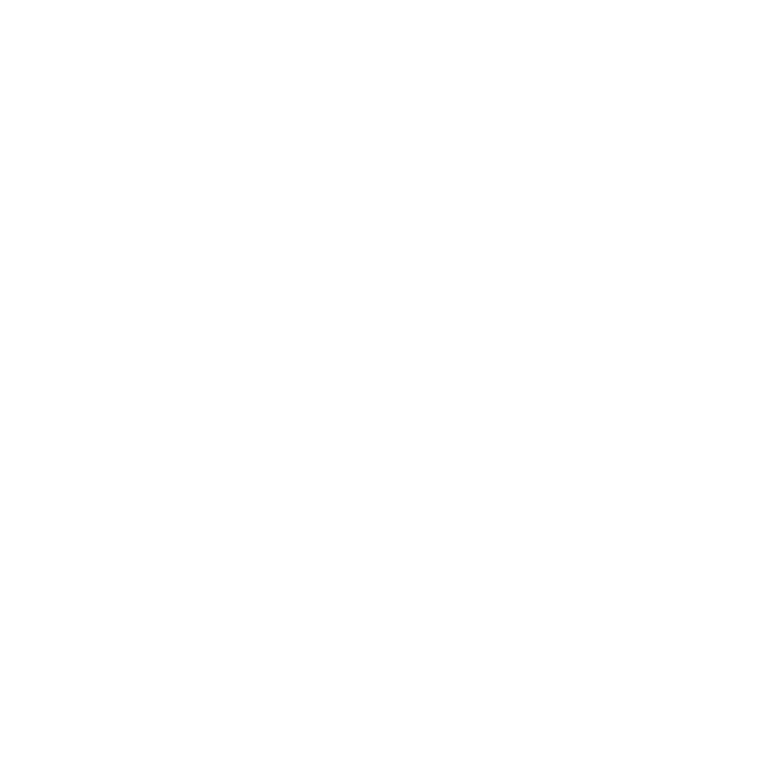 SB&A Architects