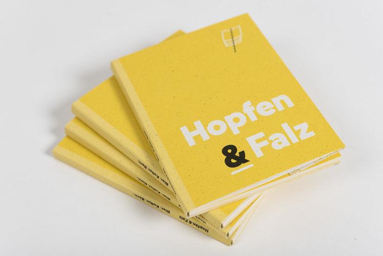 Hopfen&Falz_Buch.jpg