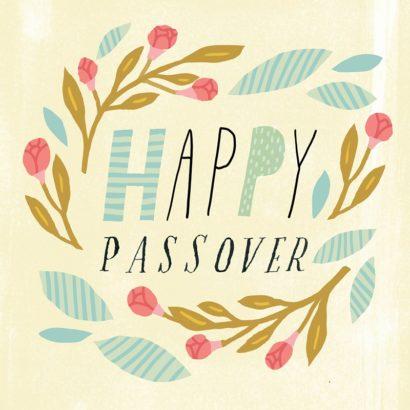 Passover-410x410.jpg