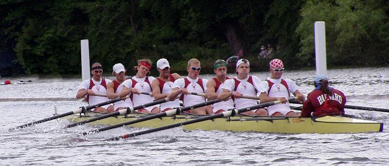 Rowing cropped.jpg