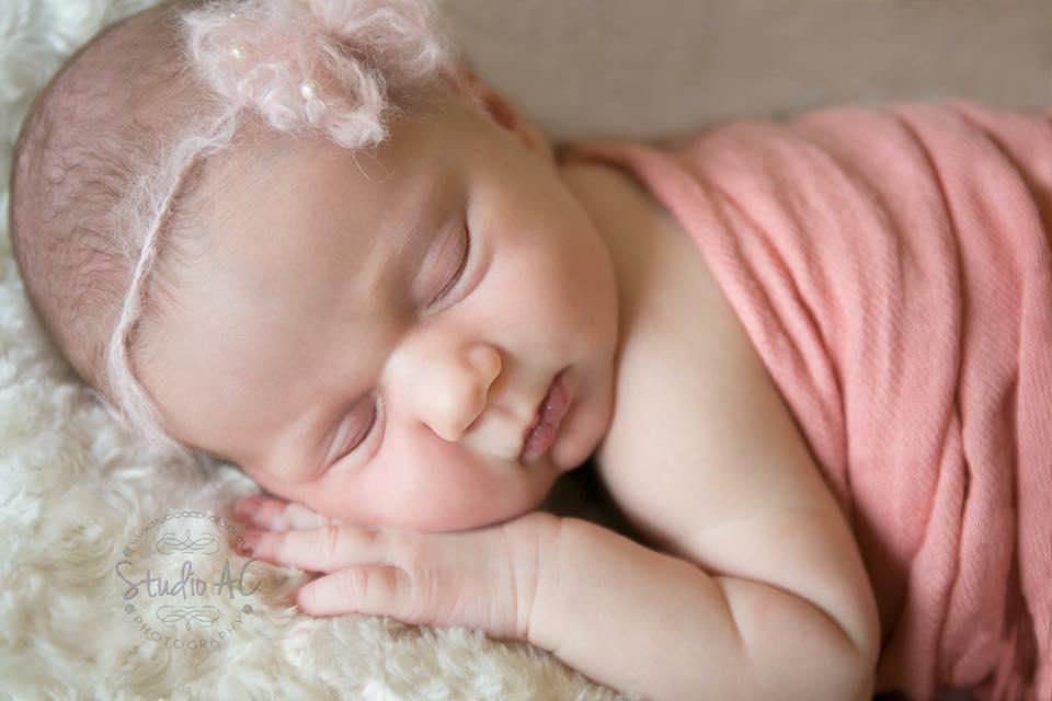 newborn-01.jpg