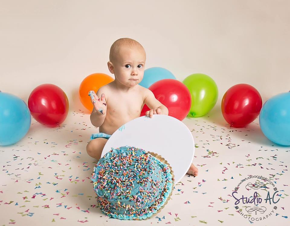 cakesmash-01.jpg