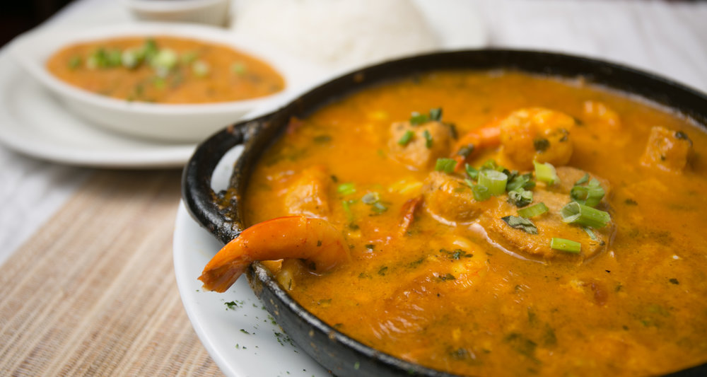 Oasis Steakhouse_Moqueca_01.jpg