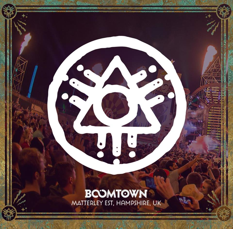 Boomtown.jpg